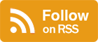 follow on rss